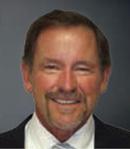 Gary James Weisman