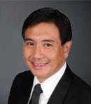 Gerard Lim Ewe Keng