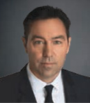 Mark Jonathon Richards